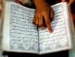 Kenapa Musti Baca Al-Qur'an Sih?