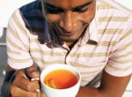 SIGNIFIKAN: Konsumsi teh yang diracik khusus dari Afrika, penelitian menunjukkan adanya peningkatan toleransi glukosa pada pasien diabetes tipe 2.